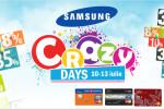 emag-samsung-crazy-days