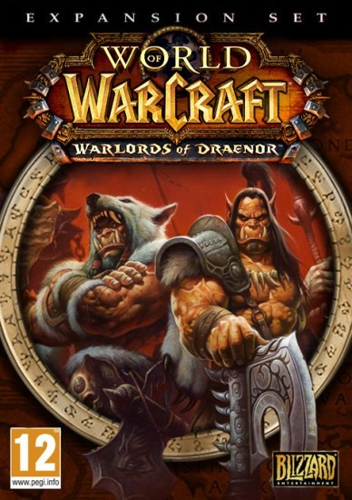 Blizzard_World_of_Warcraft_Warlords_of_Draenor