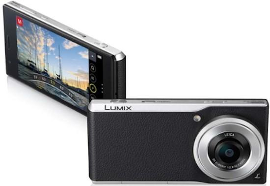 Panasonic_Lumix_Smart_Camera_CM1