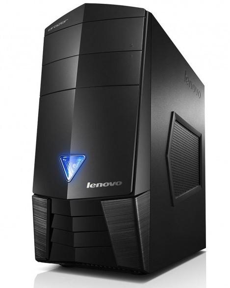 Lenovo colaboreaza cu Razer pentru PC-urile de gaming