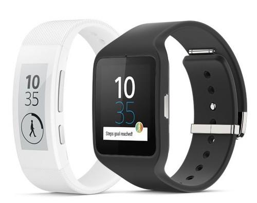 smartwatch3  smartband-takl