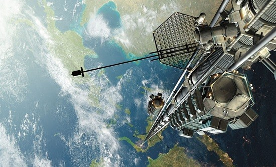 spaceelevator   Datel IT Web design ,creare site,realizare site,magazin online,blog