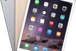 Apple_iPad_Mini_3