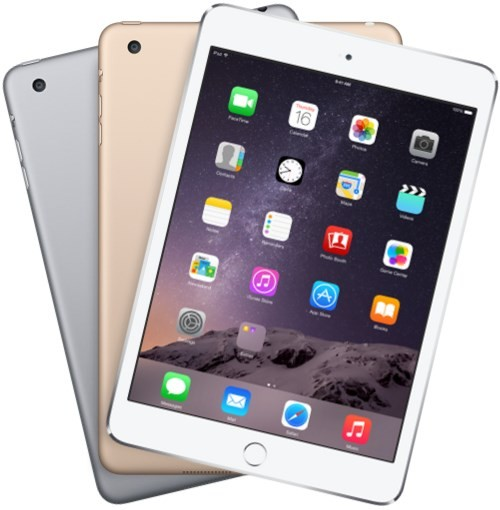 Apple_iPad_Mini_3