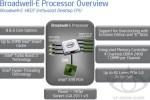 Intel_Broadwell_E