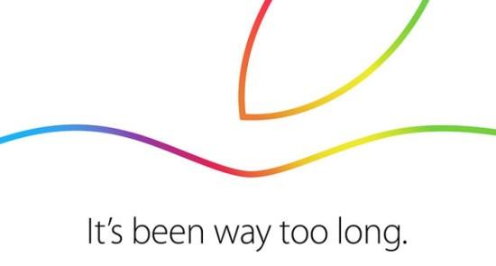 invitatie apple