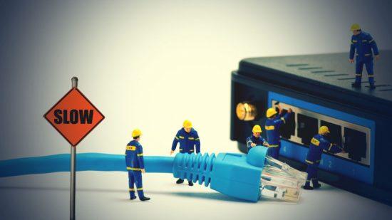 slow-internet-connection-fiber