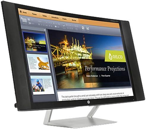 HP_EliteDisplay_S270c.jpg