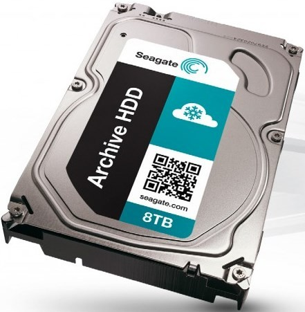 Seagate_Archive_8TB_HDD