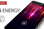 allview energy