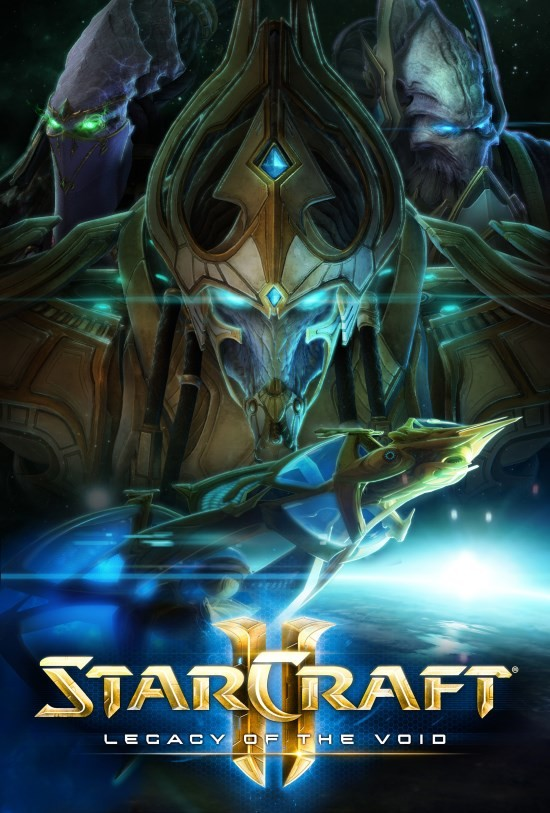Blizzard_Starcraft_II_Legacy_of_the_Void