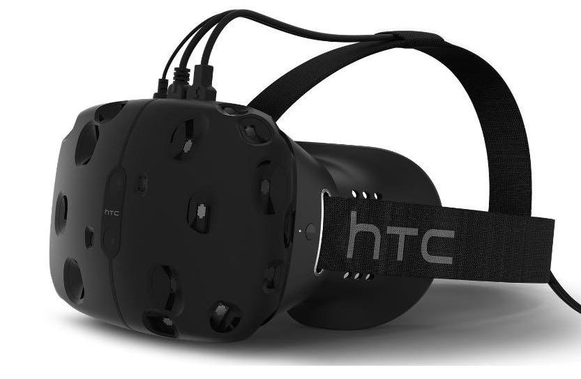 Gateway VR Studio: o sala de realitate virtuala care merita vizitata + CONCURS