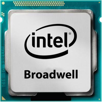 Core i7 6950X ES vandut pentru 1950 $