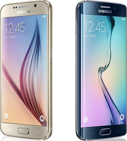 Samsung_Galaxy_S6_S6_Edge