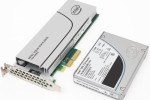 Intel_SSD_750