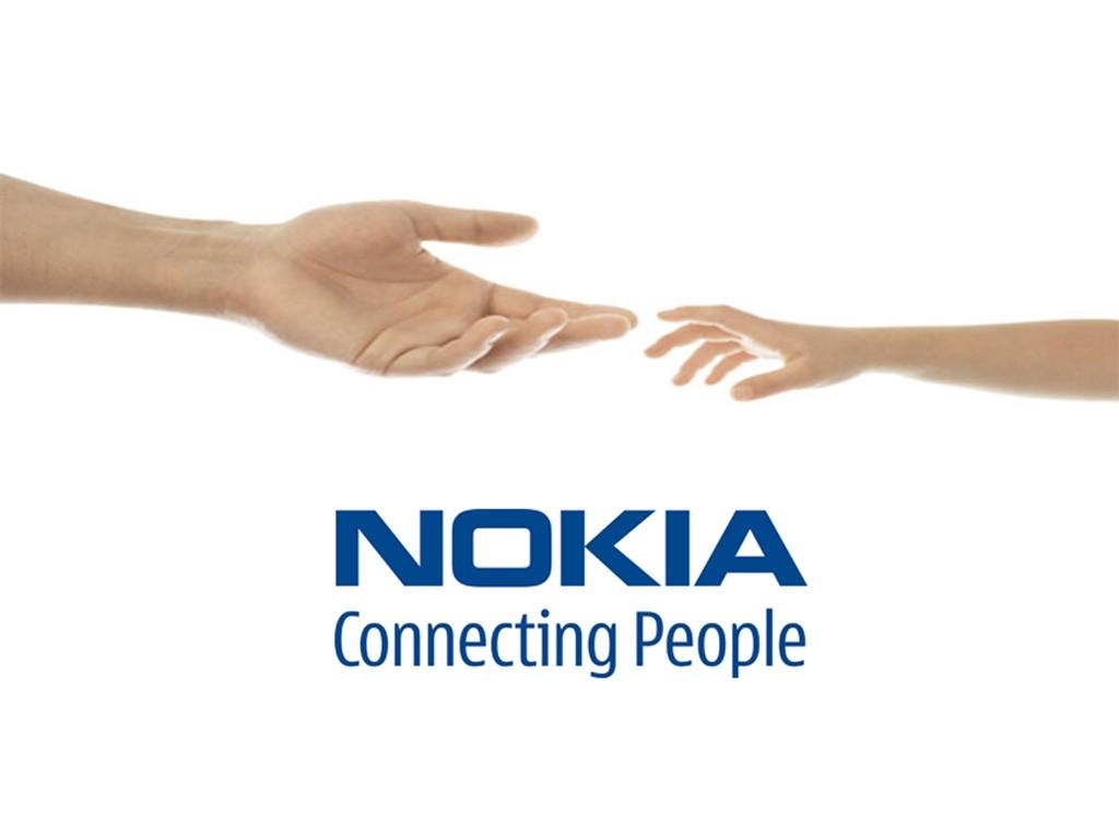 Nokia pregateste un smartphone cu 5 camere foto?