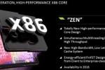 AMD_Zen_promise