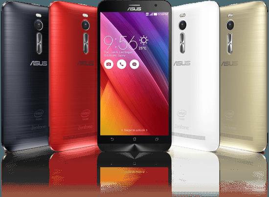 ASUS-ZenFone-Product-Foto