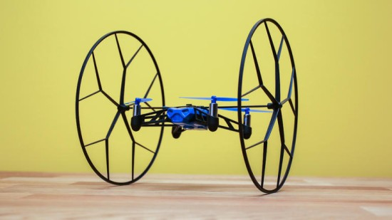 parrot-minidrone-rolling-spider-product-photos03
