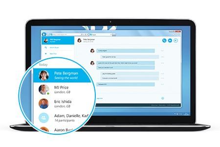 skype_for_web