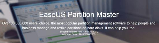 EaseUS-Partition-Master-Pro