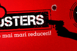 emag-stock-busters-2015-2