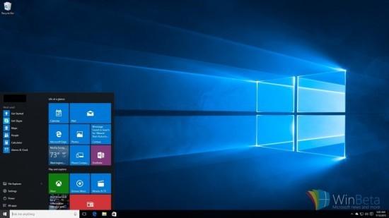 windows-10-10240-550x309.jpg