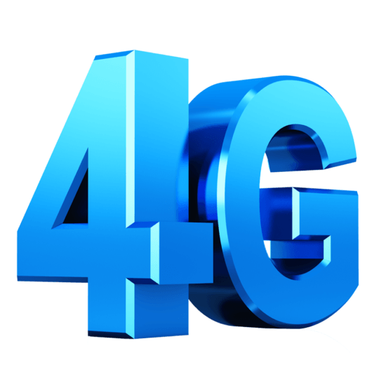 Digi-Mobil-4G