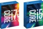 Intel_Core_i7_6700K_i5_6600K