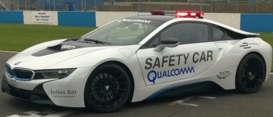 Qualcomm_BMW_i8