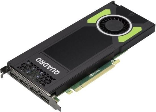 nVidia_Quadro_M4000