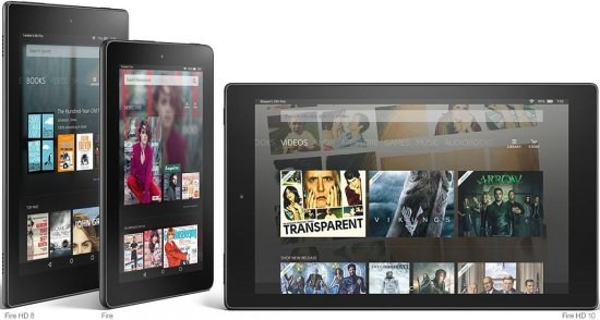 Amazon_2015_Fire_tablets