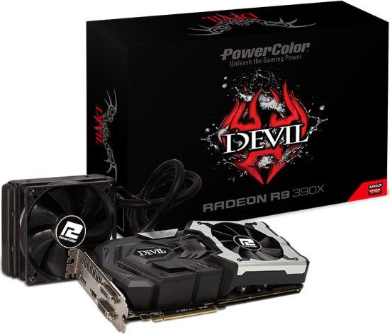 PowerColor_Devil_13_Radeon_R9_390X