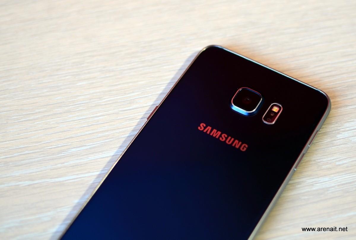 Samsung Galaxy A8 primeste Marshmallow