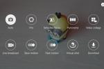 Samsung-Galaxy-S6-Edge-Plus-Camera-Menu (3)