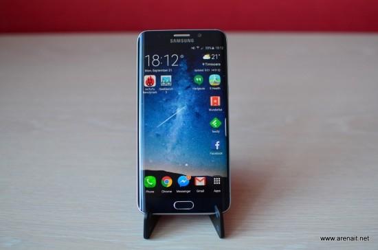 Samsung-Galaxy-S6-Edge-Plus-Ecran