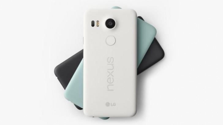 Google pune la bataie 350.000 de dolari daca reusesti sa spargi sistemul de operare de pe un Nexus