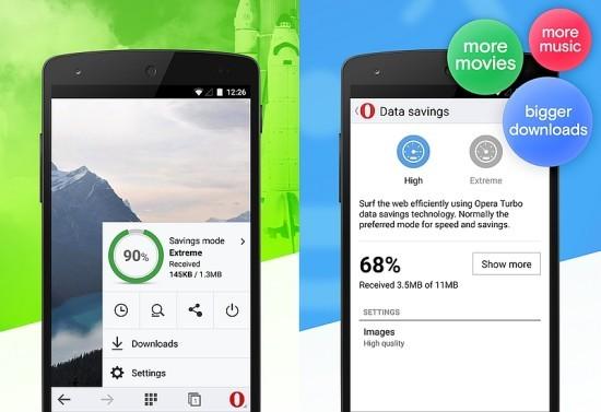 opera_mini_app_screenshots_google_play