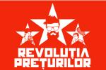 revolutia-preturilor-emag