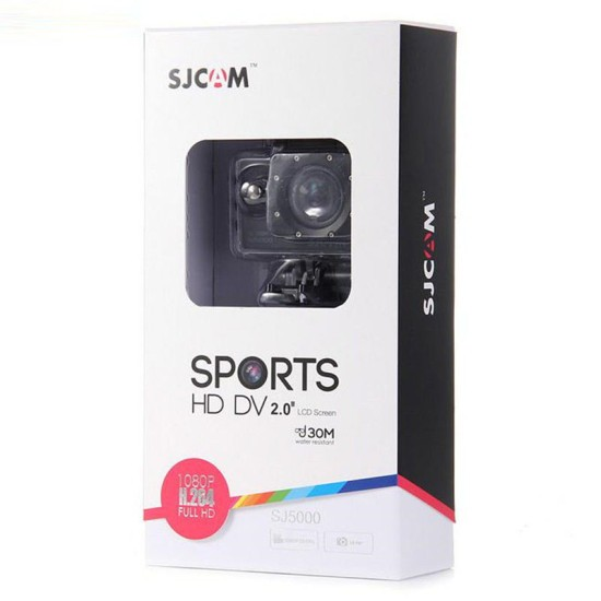 SJCAM-SJ5000-ambalaj