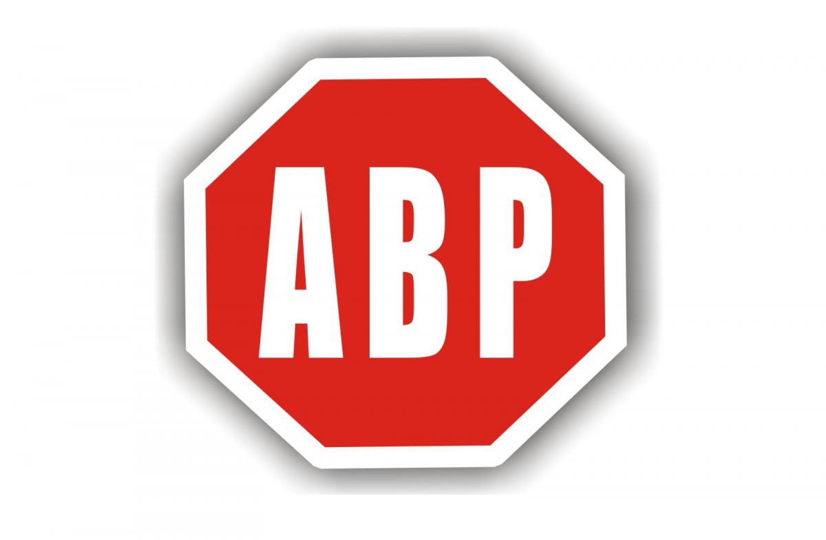 AdBlock si AdBlock Plus, pentru Microsoft Edge, acum in Store