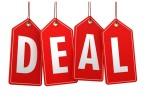 best-deal-reducere-promotie