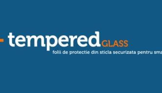 CONCURS ArenaIT 10 ani – ziua 1 – castiga un premiu de la TemperedGlass