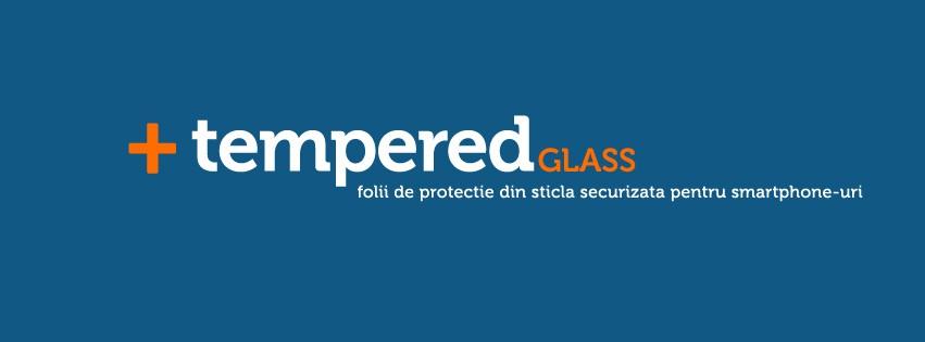 Extragere castigatori TemperedGlass