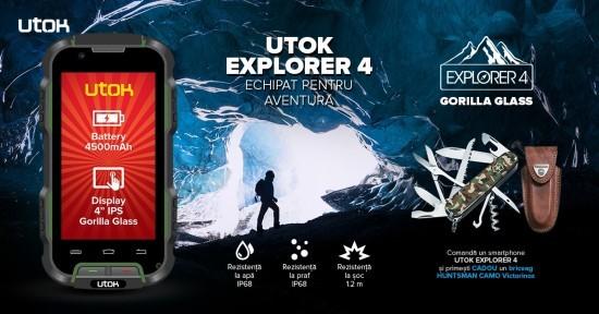 utok-explorer-4-6