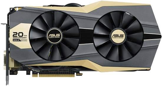 Asus_GeForce_GTX_980_Ti_Gold
