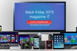 Gadgets-Banner-Black-Friday-Magazine-FB-Cataloage-Live-Blogging