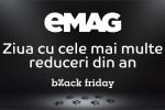 cataloage-black-friday-emag