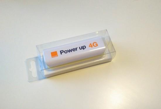 concurs-orange-baterie-1