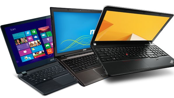 Cum sa iti alegi un laptop in 2017 : SSD-ul este componenta de baza